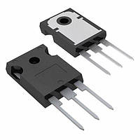 Транзистор биполярный npn BUW12A (NXP Semiconductors)
