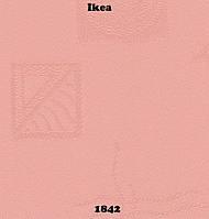 Готовые рулонные шторы Икеа 1842