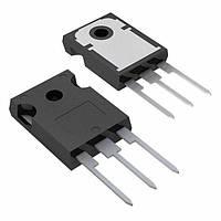 Транзистор биполярный npn BUV48A (STM)