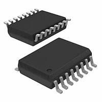 Интерфейс MAX3232EID (Texas Instruments)
