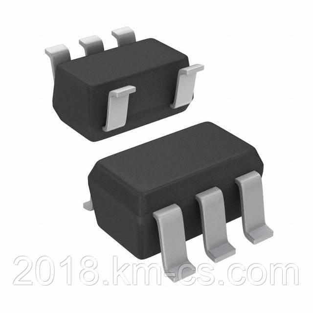Стабилизатор напряжения (Voltage Regulators) TPS77033DBVT (Texas Instruments)