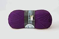 "Madame Tricote Cashmere Gold 320 м Полушерстяная Пряжа Для Ручного Вязания ""060"""