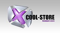 "Интернет- магазин ""Cool-Store"""