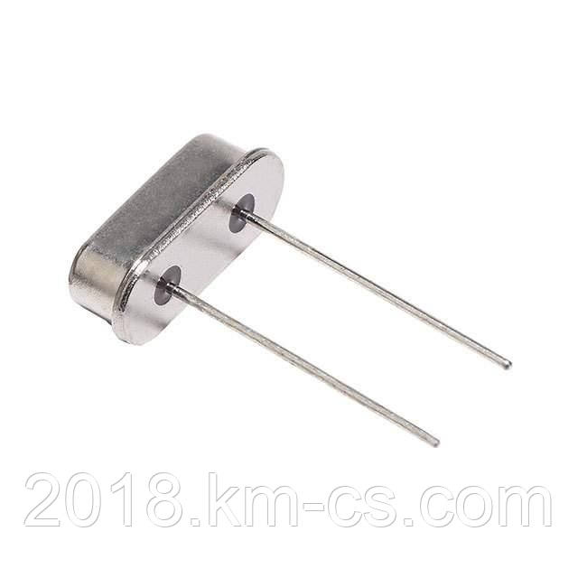 Кварц SMD 11.0592MHz, LP-5.0S, XTL251101FFO11,059-18TR