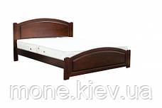 Кровать двуспальная Ассоль 2 160/200, фото 2