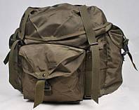 Военные рюкзаки австрии чемоданы и дорожные сумки спб