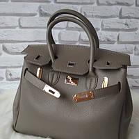 Hermes сумки копии в Украине. Сравнить цены, купить потребительские ... 2d132c7d741