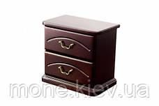 Кровать двуспальная Ассоль 2 160/200, фото 3