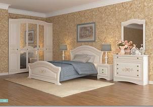 Спальня Венера Люкс, фото 2
