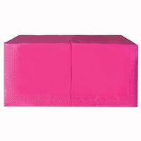 Салфетки бумажные «Алсу» 200 шт. разных цветов