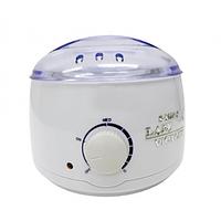 SalonHome Ванночка для парафинотерапии DMJ-05