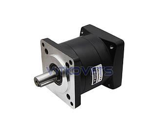 Редуктор для шагового двигателя PX86N010S0 (1:10) NEMA 34