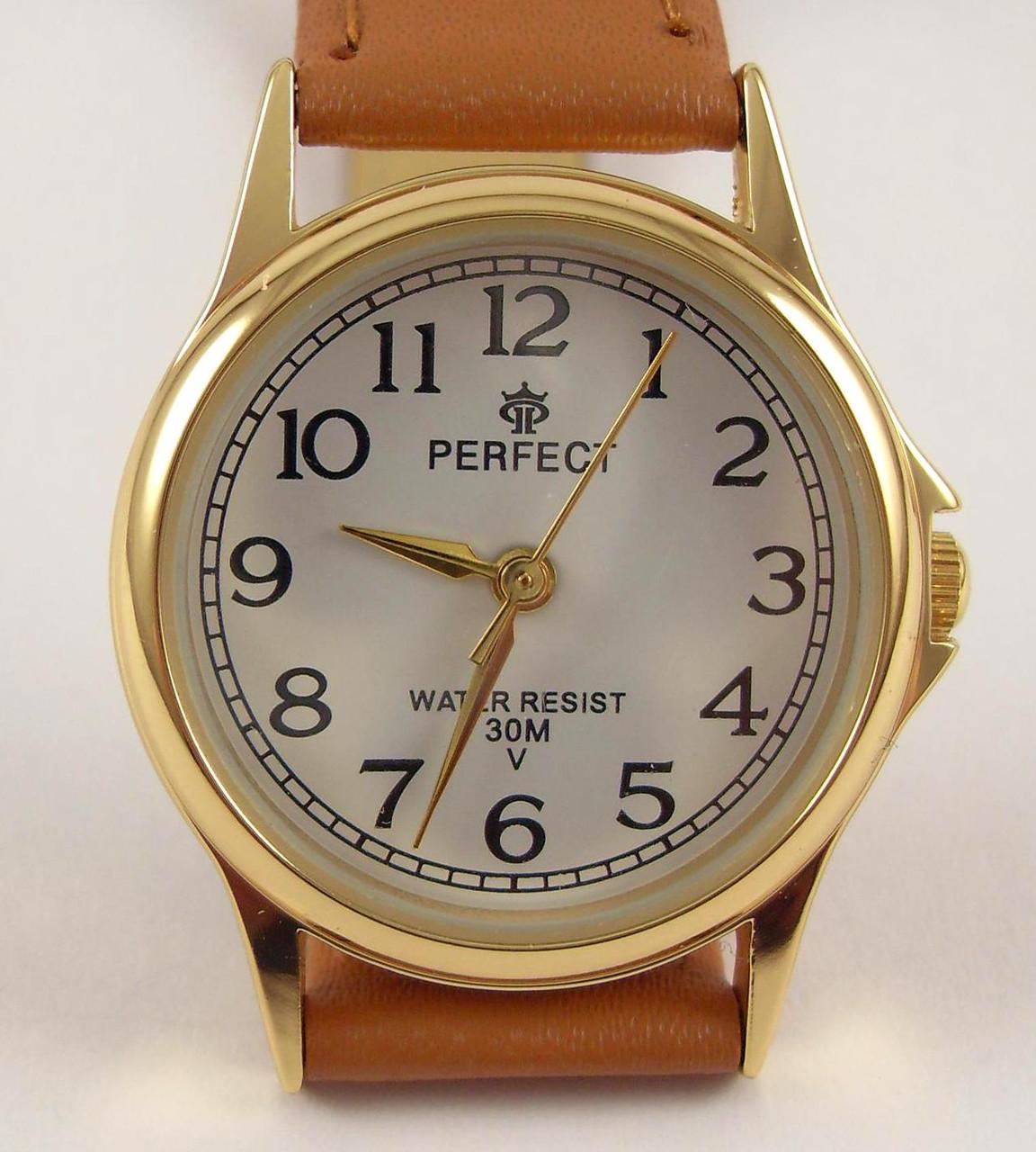 Часы perfect купить в москве копии часов мужские в украине купить