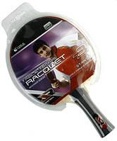 Ракетка для настольного тенниса J101 Joerex