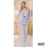 Пижамы турецкие женские оптом в Бахмуте. Сравнить цены fd7c5e68482e5