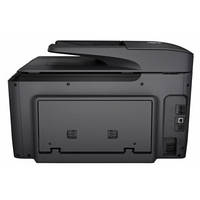 МФУ HP OfficeJet Pro 8710 Wi-Fi (D9L18A), фото 3