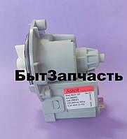 Насос (помпа) для стиральных машин Askoll  M224XP / M231XP(Аскол)