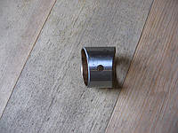 Втулка шатуна FAW-1041 (ФАВ)
