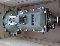 Коробка переключения передач КПП КАМАЗ-5320, КАМАЗ-4310, КАМАЗ-5511, КАМАЗ-55102, фото 1