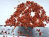 Перец острый резаный (Чили) от 5 кг