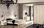 Спальня Venere від San Michele (Італія), фото 3