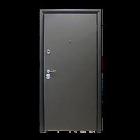 Входные Двери с Терморазрывом в Частный Дом 2020 Год