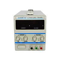 Блок питания ZHAOXIN RXN-605D 60V 5A цифровая индикация