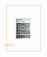 Аккумулятор Батарея Ergo A550 Max 3000 mAh