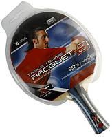 Ракетка для настольного тенниса J301 Joerex