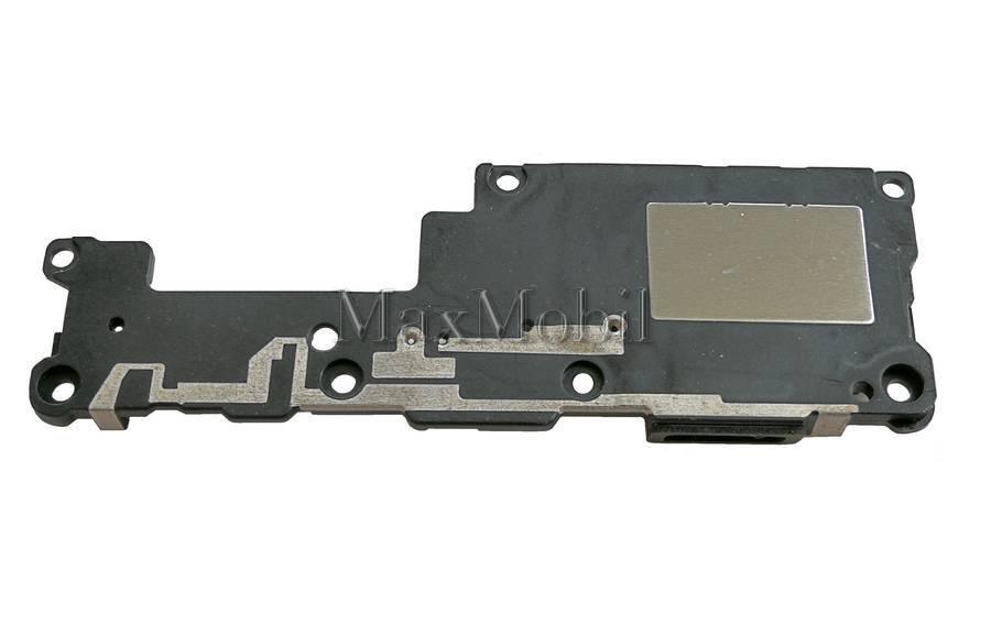 Звонок-бузер Huawei P8 Lite (ALE L21)