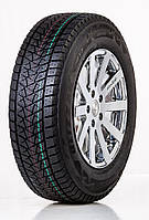 Шины Bridgestone Blizzak DM-V2 зима 215/65R16 98R, зимние авто шины