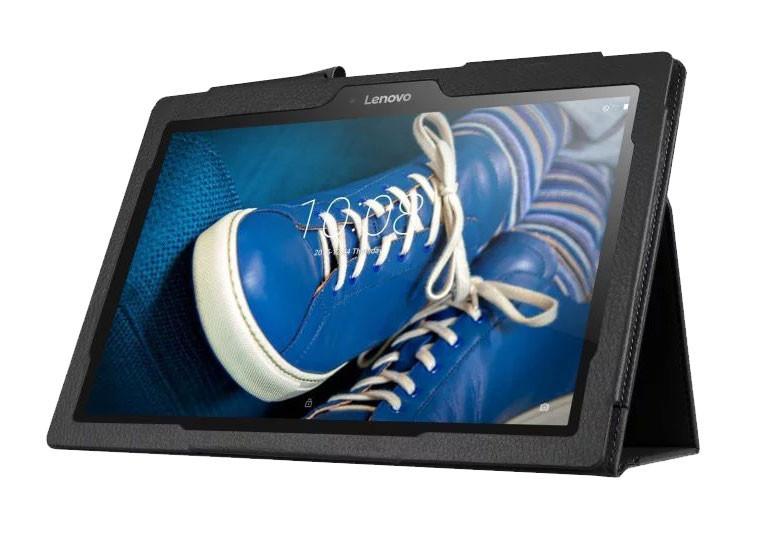 "Чохол для Lenovo Tab 2 A10-30 10.1"" Case Black"