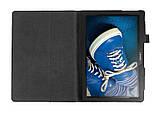 "Чохол для Lenovo Tab 2 A10-30 10.1"" Case Black, фото 3"