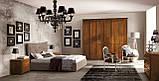Спальня Venere від San Michele (Італія), фото 4