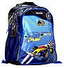 Рюкзак шкільний RAINBOW Racing 38*28*18 см 15 л для хлопчиків (4820071015842)