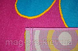 Детский ковер Метелики, фото 3