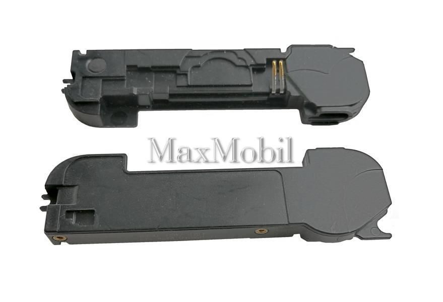 Звонок-бузер iPhone 4s