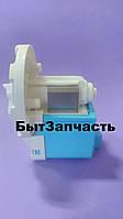 Насос (помпа) для пральних машин Ardo на 8 засувках клеми разом ззаду ( 651065248)