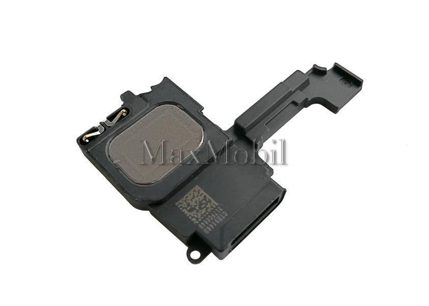 Звонок-бузер iPhone 5c