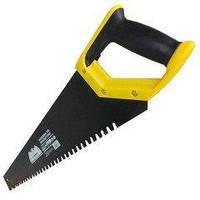 Ножівка по пінобетону 550 мм Сталь 40703