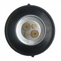 Мембрана для аэратора AquaNova NAP-150 (1шт.)