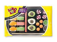 Желейні суші LookO Look Sushi 300g