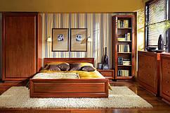 Спальня Largo classic