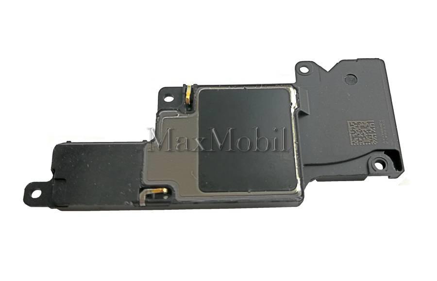 Звонок-бузер iPhone 6 Plus