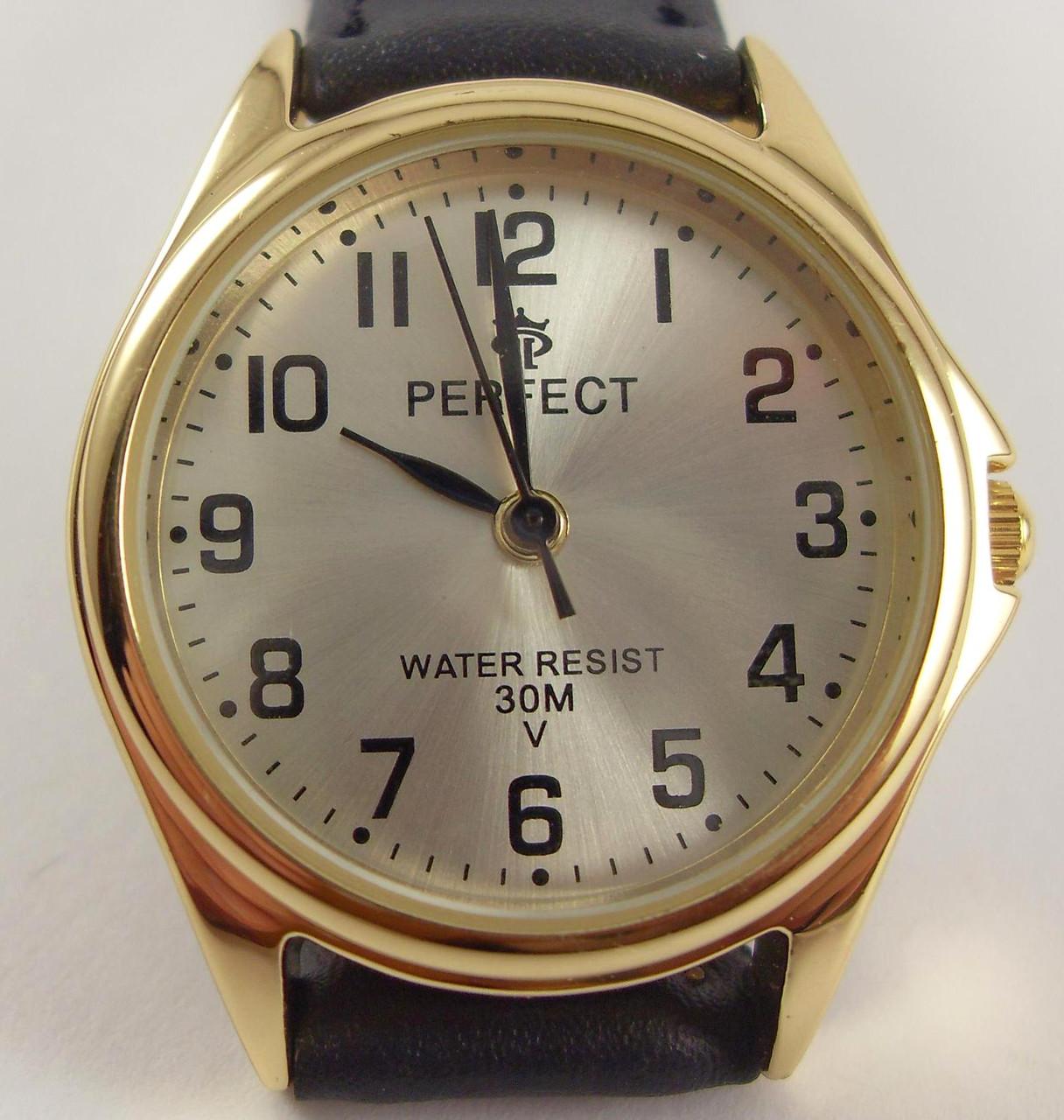 Часов perfect стоимость ломбард lux groups часовой
