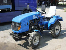 Трактор ДТЗ 160.1