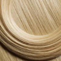 Косметика для ухода за волосами