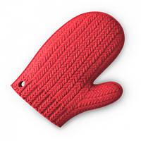 Набор прихваток для горячего Bear Hands Fred Friends, цена 648 грн ... 089f6ad17da