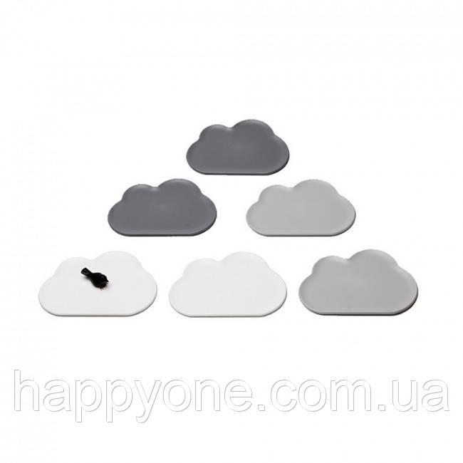 Костеры Cloud Qualy