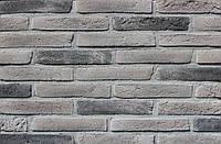 Плитка ручной работы Loft-Brick